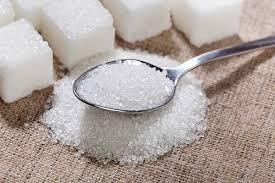 «Астарта» підвищує показники якості цукру фото, ілюстрація