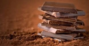 Эксперты прогнозируют исчезновение шоколада через 40 лет фото, иллюстрация