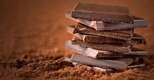 Какао-бобы подорожали до максимума за полтора года фото, иллюстрация