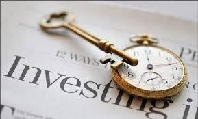 Українські агрокомпаній повинні інвестувати не менше 10% доходу в інновації фото, ілюстрація