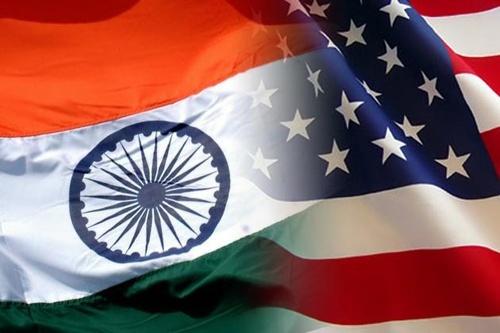 Назревает Американо-Индийская торговая война, которая затронет рынок сельхозпродукции фото, иллюстрация