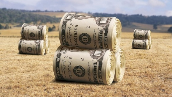 Обмеження за концентрацією с/г землі не поширюватиметься на банки - радник прем'єра фото, ілюстрація