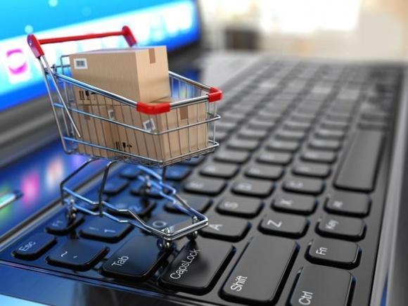KME і Deloitte спільно створять інноваційну торгову платформу фото, ілюстрація