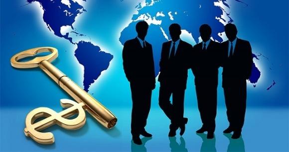 Наибольший интерес к украинскому АПК проявляют инвесторы из России фото, иллюстрация