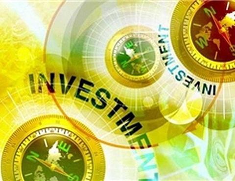 Лідером за рівнем інвестпотенціалу залишається АПК, - експерт фото, ілюстрація