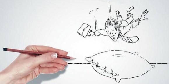 ТОП-5 фінансових інструментів для агробізнесу фото, ілюстрація