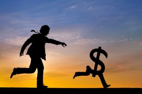 Значне збільшення інвестицій після відкриття ринку землі — міф, — експерт фото, ілюстрація