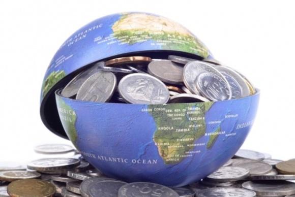Семь причин инвестировать в Украину именно сейчас фото, иллюстрация