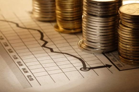 Возврат инвестиций в АПК может превысить 15% фото, иллюстрация