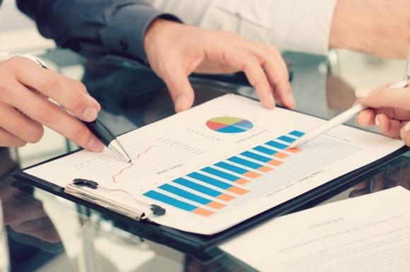 На Сумщині залучили понад 1 млрд грн в с/г на інвестиційні об'єкти фото, ілюстрація