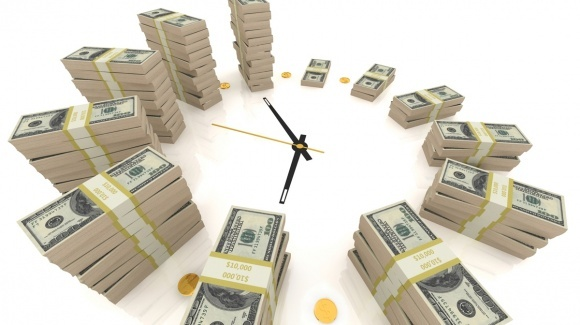 Бум інвестицій в АПК буде тільки після початку структурних реформ, — Deloitte фото, ілюстрація