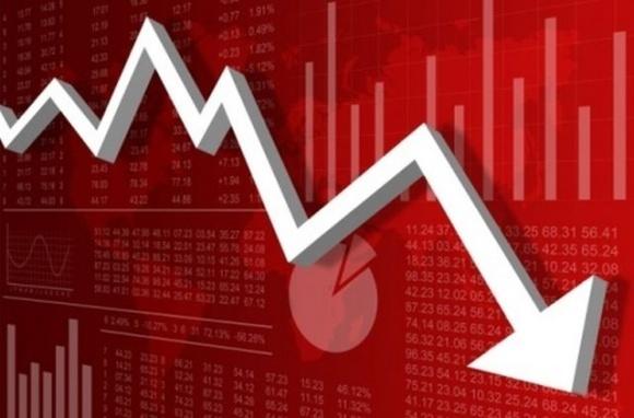 Капінвестиції в український агросектор впали до рівня 2009 року фото, ілюстрація