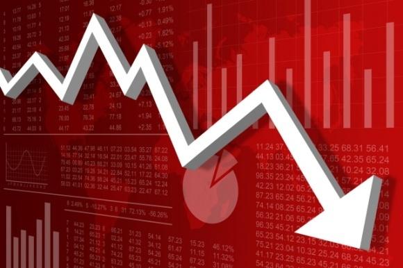 Інвестиції в економіку України впали на 35% у І кварталі року, – Держстат фото, ілюстрація