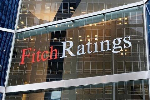 """Fitch повысило рейтинг """"Кернел"""" до """"BB-"""" фото, иллюстрация"""