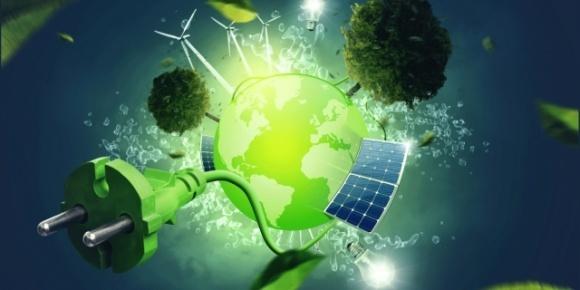 АМКУ разрешил крупным международным аграрным группам создать совместное предприятие в сфере IТ-технологий фото, иллюстрация