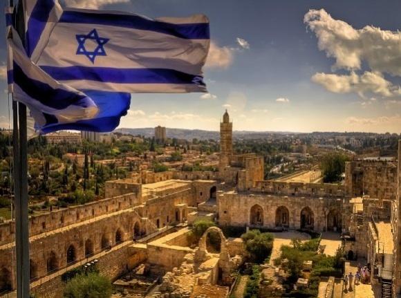 12 факторов инновационного взлета Израиля фото, иллюстрация