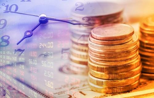 ЄБРР і ЄС будуть кредитувати малий та середній бізнес в Україні фото, ілюстрація