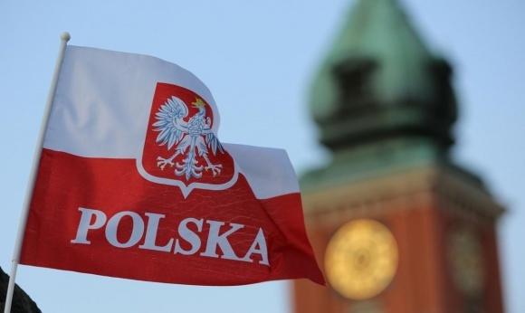 Польские производители ягод подсчитывают потери от весенних холодов фото, иллюстрация