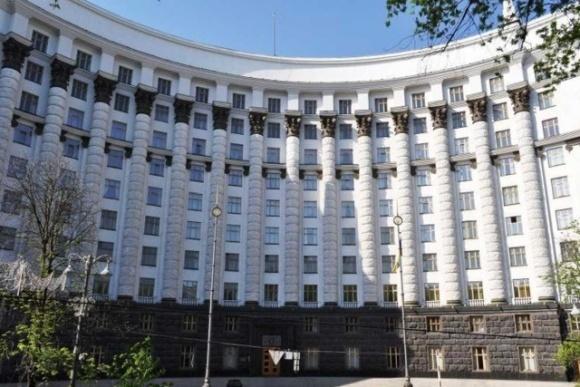 В Україні дозволена гуртова торгівля харчами, ЗЗР та ветпрепаратами фото, ілюстрація