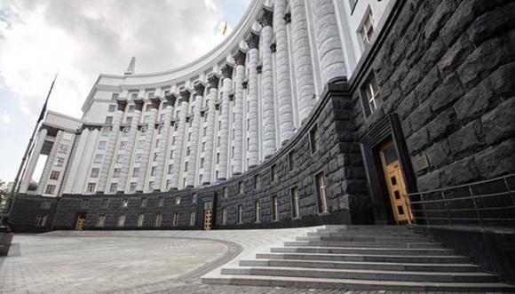Премьер анонсировал строительство оросительных систем на юге Украины фото, иллюстрация