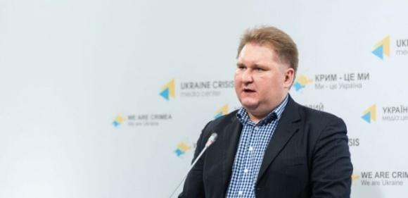 Україна здатна забезпечити додаткові поставки агропродукції на експорт фото, ілюстрація