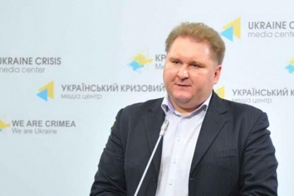 В Украине будут квотировать импорт удобрений фото, иллюстрация