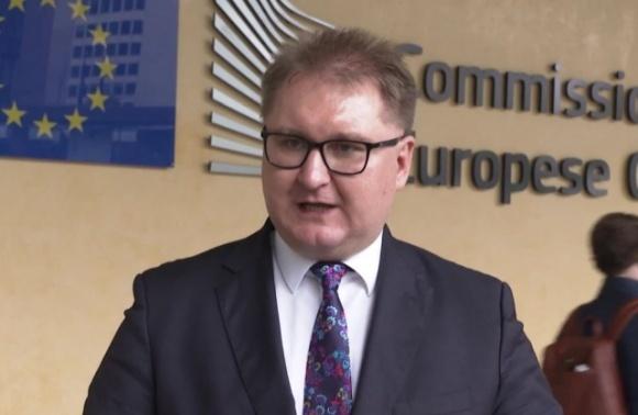 Торговый представитель Украины избран заместителем Председателя Международного совета по зерну фото, иллюстрация