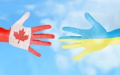 Обсяги торгівлі між Україною та Канадою зростуть на 19% фото, ілюстрація