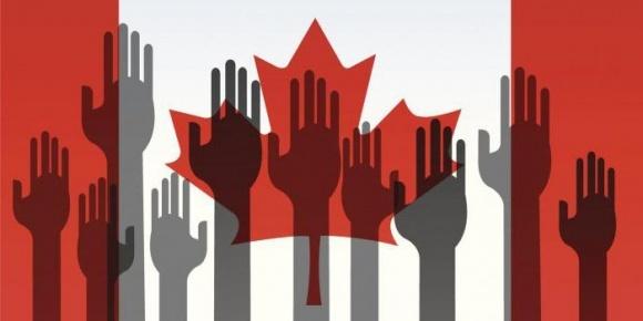 Глифосат признали в Канаде не генотоксичным веществом фото, иллюстрация