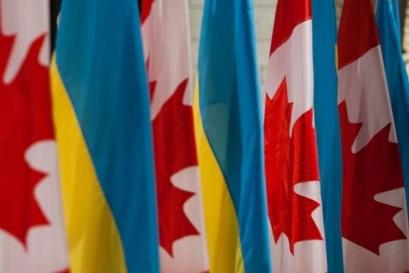 Канада предоставила квоты на 22 аграрные группы украинских товаров фото, иллюстрация