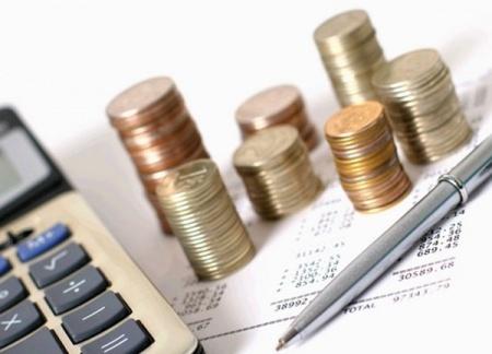 В Украине должно быть 20-30% возвращения на капитал при 12-13% в Европе и США фото, иллюстрация
