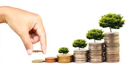 Объем капитальных инвестиций в 2016-м в АПК составил 44 млрд грн фото, иллюстрация