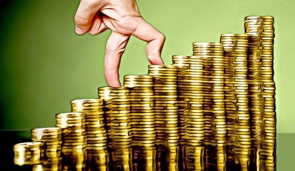 Загальна капіталізація українських агрохолдингів досягла рівня 2014 року - $3,4 млрд фото, ілюстрація