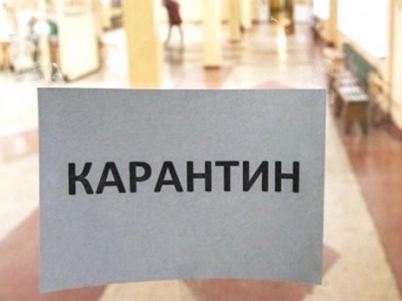 Уряд розширив перелік дозволених видів господарської діяльності під час карантину фото, ілюстрація