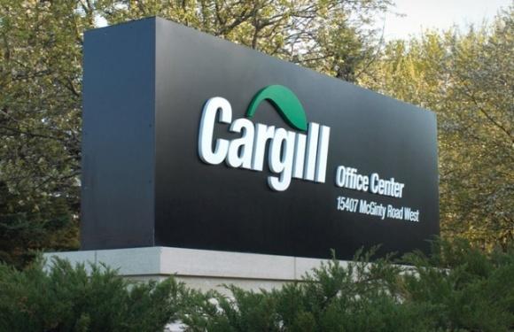 Cargill йде зі світового ринку цукру  фото, ілюстрація