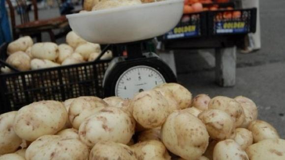 Украина не обеспечивает себя популярным продуктом питания, — Минэкономики фото, иллюстрация