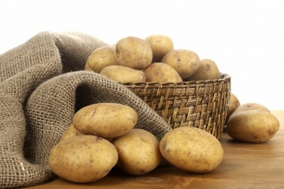 В феврале значительно подорожают картофель и лук, - эксперты фото, ілюстрація