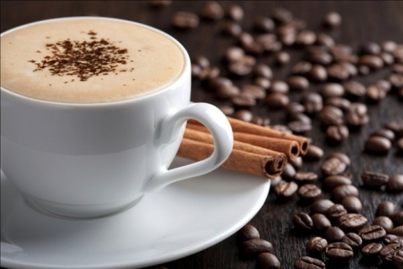 Чашка кофе в Украине подорожала, а мотивация выпить ее изменилась фото, иллюстрация