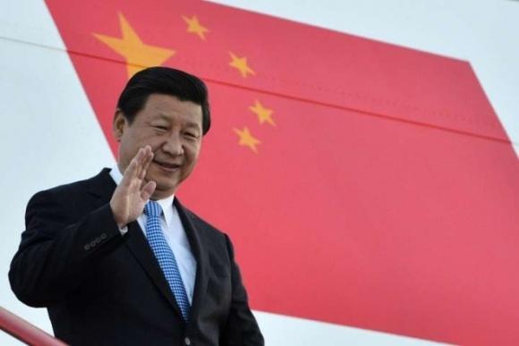 Керівництво Китаю закликало громадян економити продукти і пригрозило «ефективними заходами» за розтрату харчів фото, ілюстрація