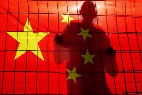 Китайский CITIC Agri Fund покупает кукурузные активы Dow за $1,1 млрд фото, иллюстрация