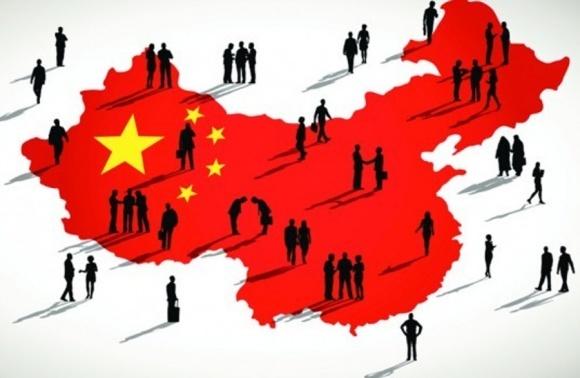 Экспорт в Китай: с сырьем - не спешить, нишевые продукты - продвигать фото, иллюстрация