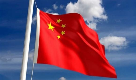 Китайским производителям СЗР напомнили о стабилизации цен на пестициды фото, иллюстрация