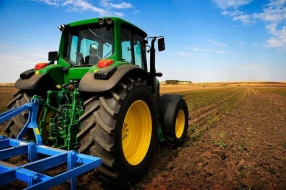 Киевщина вошла в тройку областей, аграрии которых получили наибольшую государственную поддержку фото, иллюстрация