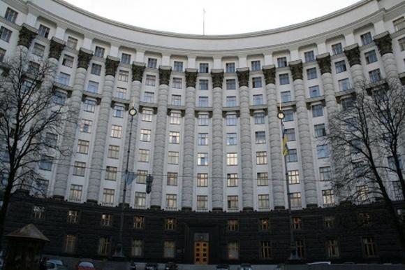 Правительство Украины усовершенствовало программу «Доступные кредиты 5-7-9» фото, иллюстрация