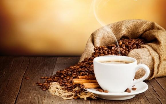 Бразилия в 2018 году может получить рекордный урожай кофе  фото, иллюстрация