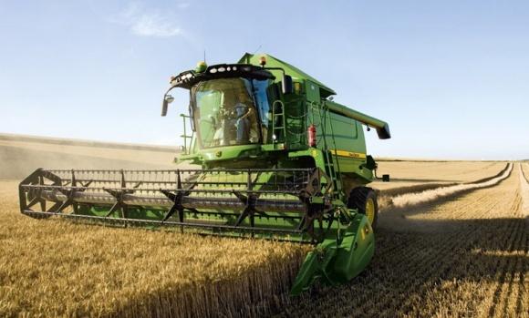 Сингента и Галнафтогаз профинансируют украинских аграриев на $ 50 млн фото, иллюстрация