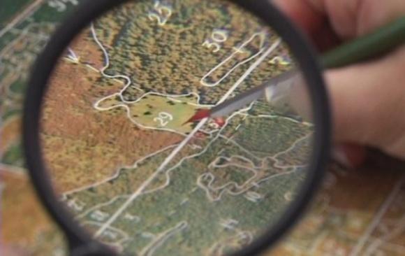 Земельні інспектори посилять перевірки агровиробників фото, ілюстрація