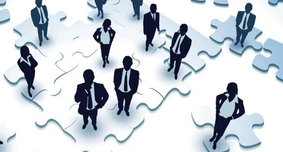 Які моделі кооперації вигідні в Україні? фото, ілюстрація