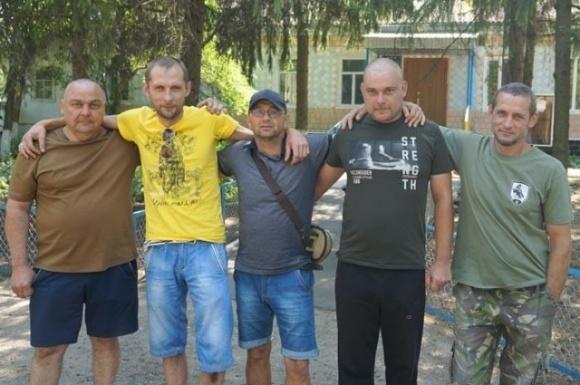 На Николаевщине построят овощные теплицы и линию для производства топливных брикетов фото, иллюстрация