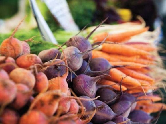 Українські фермери завершують сезон реалізації минулорічних коренеплодів за рекордно високими цінами  фото, ілюстрація